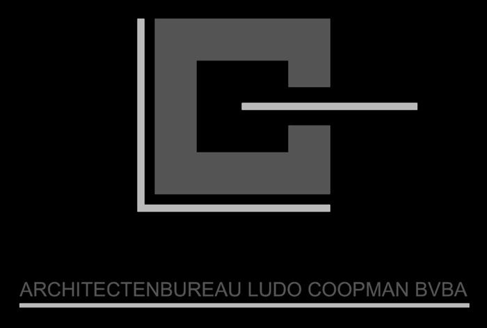 Ludo Coopman architectenbureau